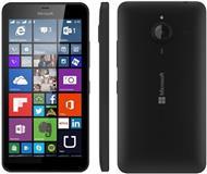 Microsoft Lumia 640 Xl Duos