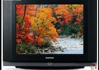 "Televizor Samsung SlimFit"" 29 inches 72 cm"