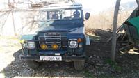 Land Rover 88 -70