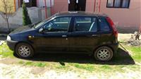 FIAT PUNTO SX dizel 1.7 -95