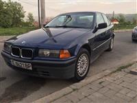 BMW 316i  -95