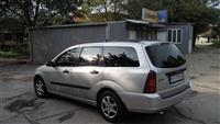 FORD FOCUS 1.8tddi -00 90ks
