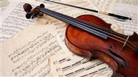 Violina Solfez Teorija