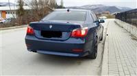 BMW 525 -04