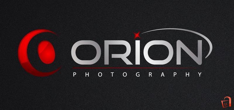 Foto Orion