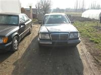 Mercedes 300 -95