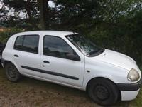Renault Clio 1.9 di