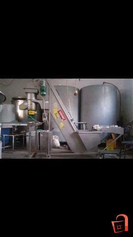 Masina-za-proizvodsto-na-ovoshni-sokovi