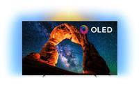 Novi televizori Sony so 5 god garancija TOP ceni