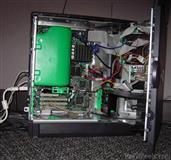 Dell Server Precision 670