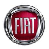 Fiat Grande Punto -17 Nov