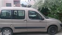Citroen Berlingo -07