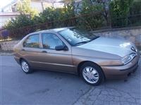 Alfa Romeo 146 1.4tw Benzin/Tng