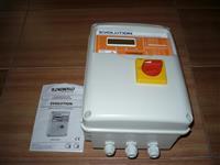 Elektrina pumpa Pedrollo  4SR