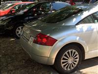 Audi TT -99