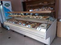 Inventar za pekara