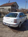 Fiat Brava 1.9 td 98