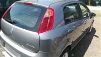 Fiat Grande Punto 1.3 jtdm extra cena