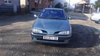 Renault Megane 1.9 DTI