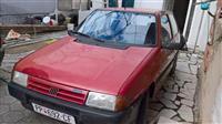 Fiat Uno itno