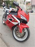 Honda CBR -04
