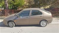 ALFA ROMEO 146 110KS