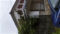 Се продава куќа во Велгошти Охрид