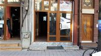 Se izdava stan od 30m2 vo Kicevo