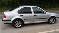 VW BORA 1.9 TDI 101 KS -03 NOVO