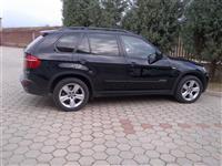 BMW X5 Xdrive -10