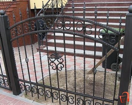 Ad zastitni resetki kovani ogradi balkoni for for Balkoni in english