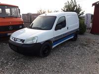 Peugeot 1.9 diesel -04