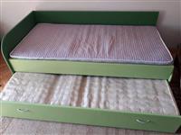 Detski krevet