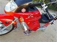 Motor CFMOTO