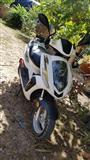 Moped Lifan vo odlicna sostojba