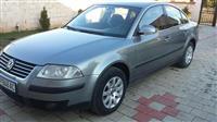 VW PASSAT -04