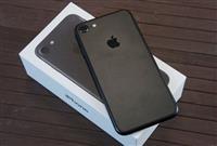 iPhone 7 neverlock mat crn