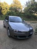 Alfa Romeo 147 1.9 diesel