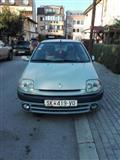Renault Clio extra full