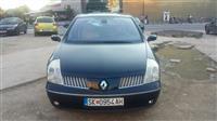 Renault Vel Satis -04