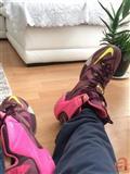 Nike Lebron PATIKI BROJ 48