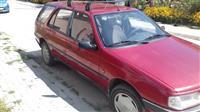 Peugeot 405 -95