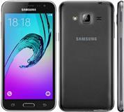SAMSUNG J3 SAMSUNG S5 i S6