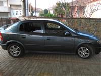 Opel Astra 2.0dtl -99