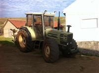 Traktor Hurliman  H-478