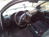 Opel Astra G 1.8 16V 110ks ful oprema