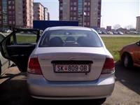 Chevrolet Kalos -04