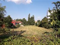 Vikendica i plac vo Kumanovo