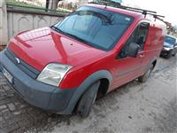 Ford connect 1.8 diesel