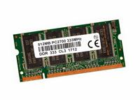 Ram Memorija DDR1 Za laptop i DDR2 za desktop